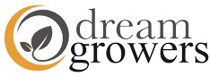 Dreamgrowers